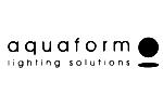 logo aquaform2