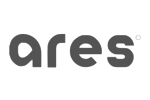 logo ares2
