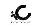 logo_icone2