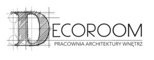 logo_decoroom
