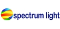 logo_spectrum light