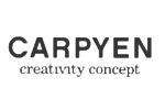 logo carpyen2