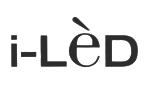 logo iled2