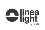 logo linealight2