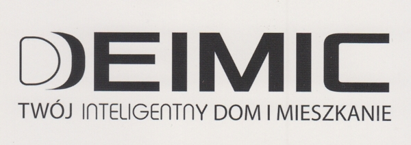 logo-deimic